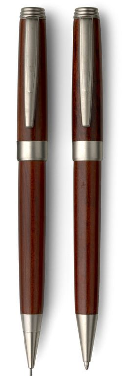 Stylo-et-parure-bois-21