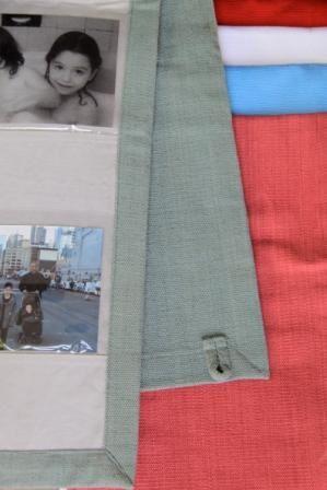 Album - 08 - Collection été 2010