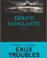 Dérive sanglante - William G. Tapply