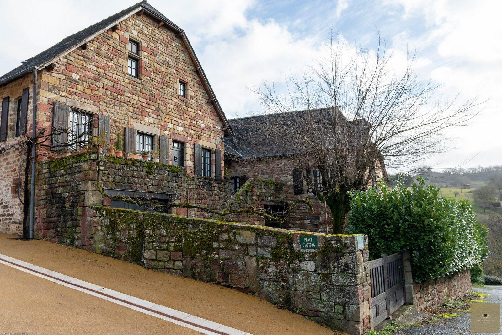 Noailhac en Corrèze, 5000 ans d'histoire