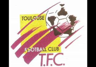 CHANSON OFFICIELLE TOULOUSE FOOTBALL CLUB