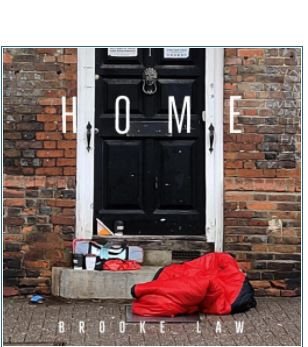 Brooke Law - Home