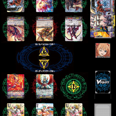 FIGHT PUZZLE N°001
