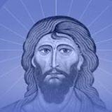 « Alors Jésus, qui enseignait dans le Temple, s'écria : « Vous me connaissez ! Vous savez d'où je suis ! » (Jn7,28).