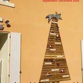 Saint Jo en images - Rétrospective septembre-décembre / projet établissement St Jo - Magazine créé avec Madmagz