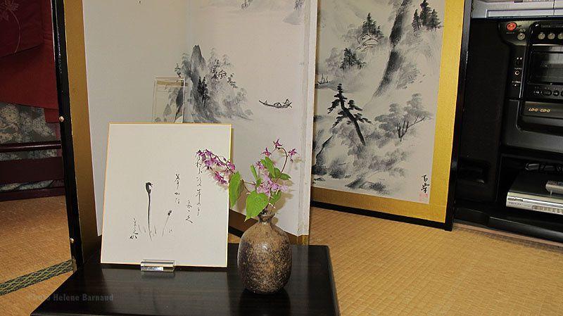 39-YUNOTSU & OKI