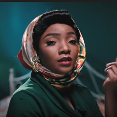 Simi - Selense; Lyrics, Paroles, Traduction, Music, official Video | Worldzik