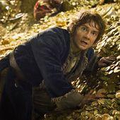 Le Hobbit : la Désolation de Smaug Bande-annonce (2) VF