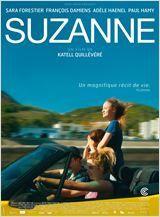 """""""Suzanne"""" nous entraîne dans son histoire d'amour"""