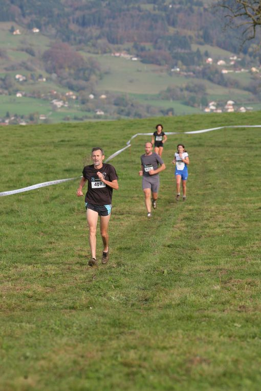 Album - Cross-2013-course-adultes 1
