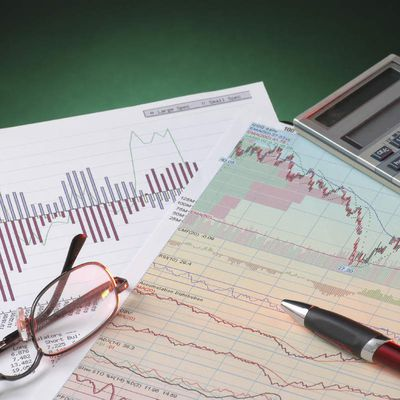 Styles of Mutual Fund Investing
