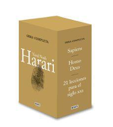 Se descarga de libros ESTUCHE DE LA TRILOGIA