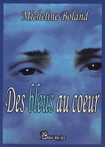 Vingt ans de rancune, un texte signé Micheline Boland