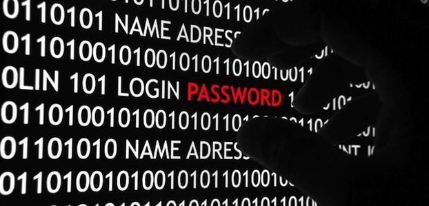 Le FBI souhaite rendre obligatoire la présence de backdoors sur le Web