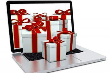 RT @JDNebusiness: Le marché de l'e-commerce sur...