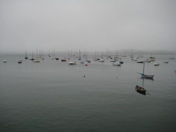 Album - Bretagne-2008