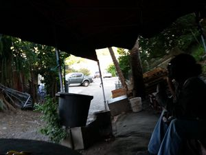 La Nouvelle-Calédonie - Ambiance Kava Time