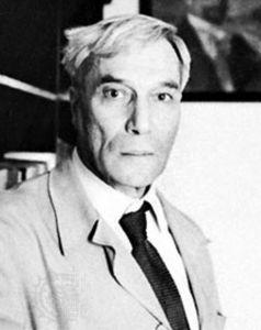 Il Dottor Zivago, un capolavoro e tante polemiche - di Caterina Provenzano