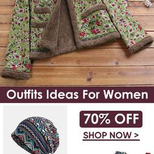women fashion outfits. #flatboots #casualoutfits