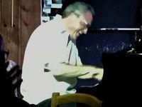Jazz Vibes Quartet - Photos