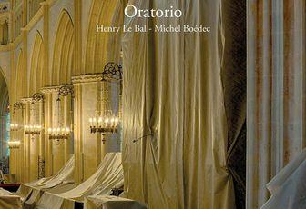 samedi 12 mai 21 h 30- Cathédrale Saint-Corentin 21 h 30