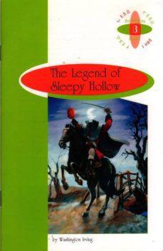 Descarga de la colección de libros de Kindle
