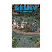 Benny des Marais - Tome 2