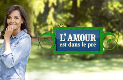 """Sixième soirée de la 15ème saison de """"L'amour est dans le pré"""" ce soir sur M6"""