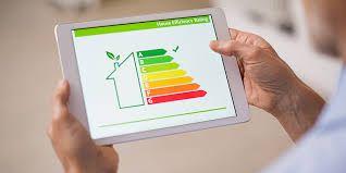 Rénovation énergétique : réduisez le montant de vos factures