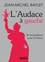 """Législatives 2012 : """"Les radicaux de gauche auront un groupe à l'Assemblée nationale"""""""