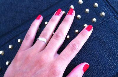 Montre moi tes ongles #4