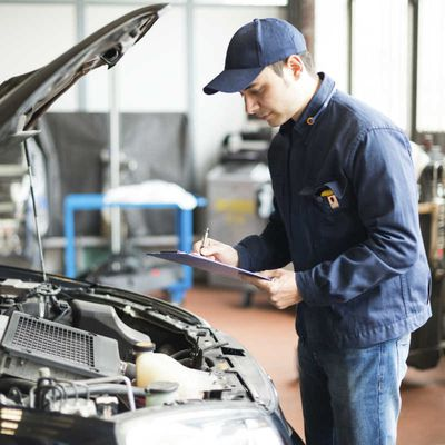 What to Do If You Lose Your Latest MOT Certificate?