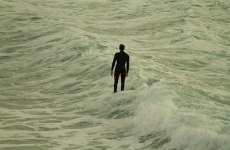 Surf Port Blanc