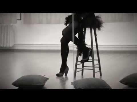 Musique : Alexandre (Céline SCHMINK)