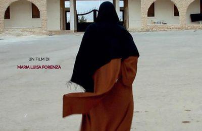 Siria, la vita oltre l'Inferno