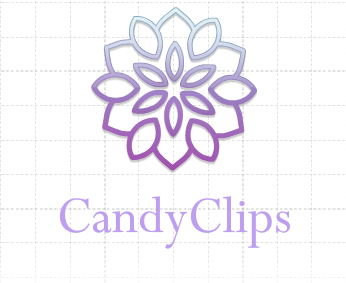 CandyClips