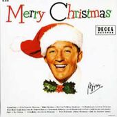 Bing Crosby - Santa Claus Is Comin' To Town