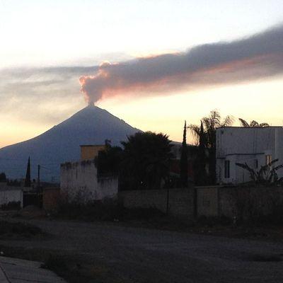 Puebla,la ciudad de las 365 iglesias