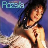 Rozalla - You And Me