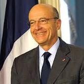 Alain Juppé peut-il être l'homme providentiel pour 2017? - 3e oeil