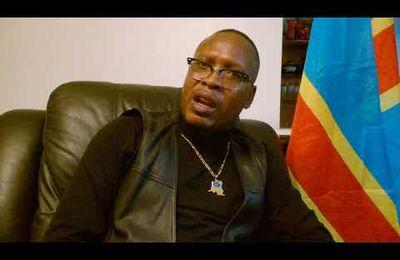 On en a marre avec la barbarie du Front Patriotique Rwandais en RDC (Ombe Nyamuhombeza).