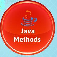 মাসুম ভাইয়ের গল্পে জাভা মেথড(Java Method)!