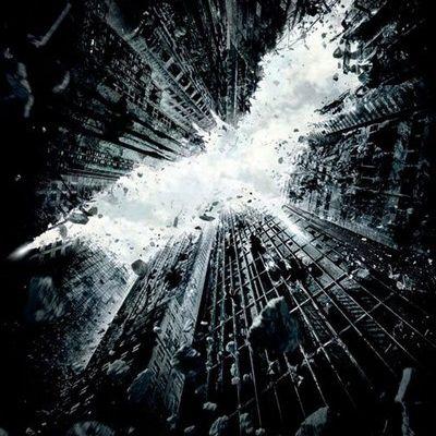 Batman - The Dark Knight Rises - Trailer VOST