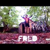 La Rando de Grasla par Lap'Ron - Association Gaubretièroise Vélo Tout Terrain