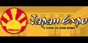 JAPAN EXPO 2016 : PROGRAMME POKEMON