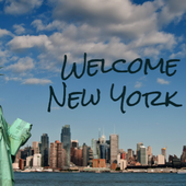Escape Game NYC by murigneux.marie on Genial.ly