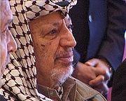 Album - صور القائد الشهيد ياسر عرفات كل واحدة تعبر عن موقف ومعن