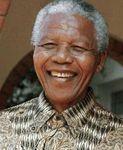 Les citations politiquement incorrectes de Mandela...