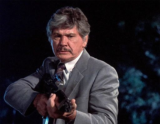 Protection_rapprochée_Charles_Bronson