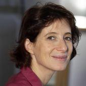 """Stéphanie Roza : """" La focalisation sur la race et le genre fait aujourd'hui écran aux questions sociales """" - Histoire et société"""